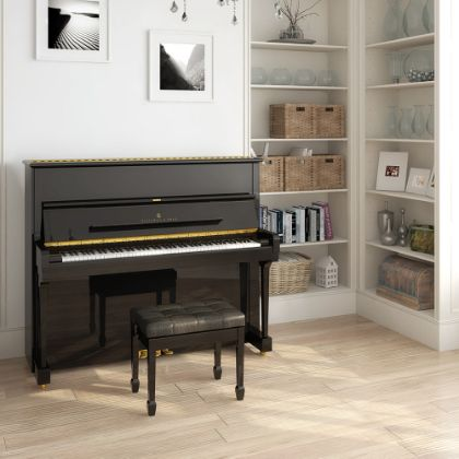 http://www.steinway.com/pianos/steinway/upright/professional-model-1098