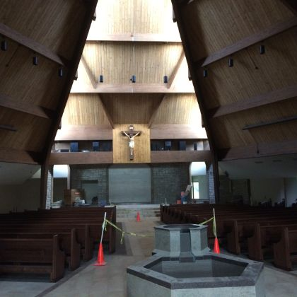/news-steinway-detroit/houses-of-worship-news/church-of-the-holy-family