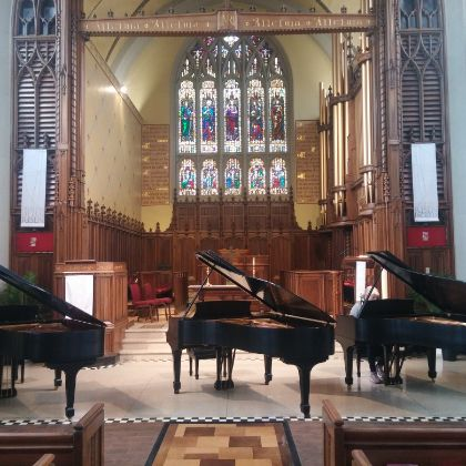 /news-steinway-detroit/houses-of-worship-news/first-congregational-church-of-kalamazoo