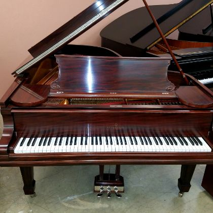 /pianos/used-inventory/Steinway-B---123547