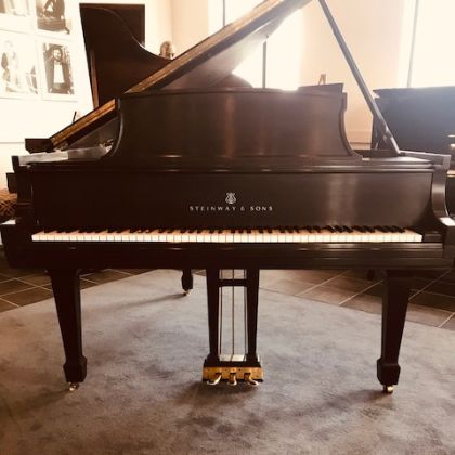 /pianos/used-inventory/Pre-Owned-Steinway-Pianos/Steinway-L--388047