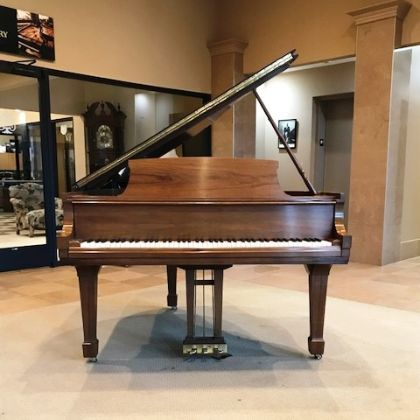 /pianos/used-inventory/Pre-Owned-Steinway-Pianos/Steinway-M--448648