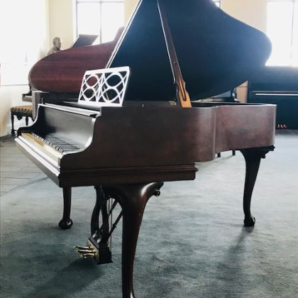 /pianos/used-inventory/Pre-Owned-Steinway-Pianos/Steinway-M--463906
