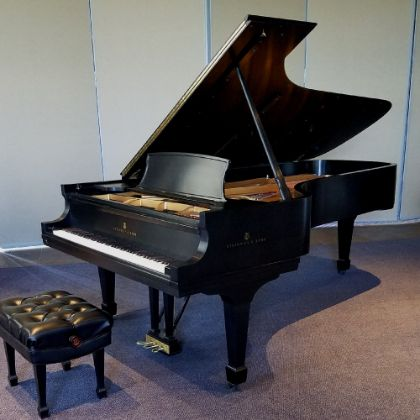 /pianos/used-inventory/Pre-Owned-Steinway-Pianos/steinway-d-501440