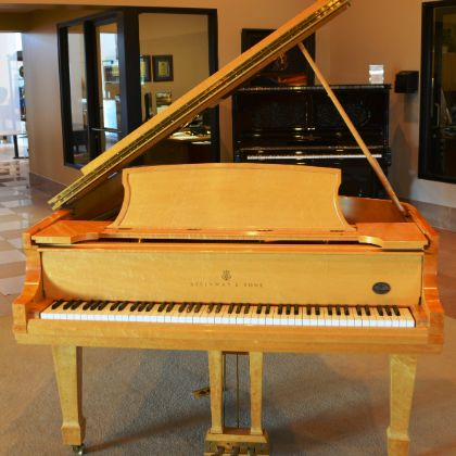 /pianos/used-inventory/Pre-Owned-Steinway-Pianos/Custom-Steinway--532148