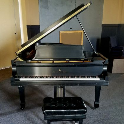 /pianos/used-inventory/Pre-Owned-Steinway-Pianos/steinway-d-533224